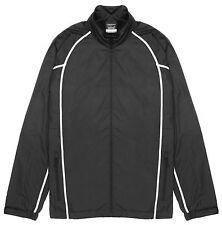 Nike Men's Zip Golf Coats & Jackets