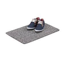 Paillassons, tapis de sol modernes en caoutchouc pour la porche