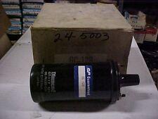vintage  Datsun ignition coil 1973-79