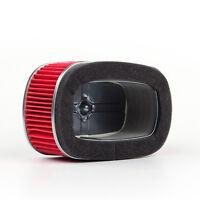 Air Cleaner Filter Element For Honda XR250 XR350 XR400 XR600 83-04 17213-KF0-000