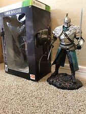Dark Souls 2 Collectors Edition Xbox 360