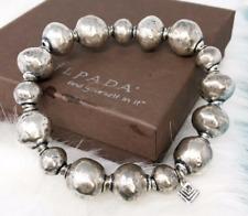 Silpada Atmospheric Bracelet Lightweight.