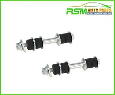 Mazda B2000 B2200 Front Sway Bar Link Kit 2PCS