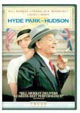 Hyde Park on Hudson (DVD, 2013) Bill Murray WORLD SHIP AVAIL