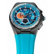 Technomarine Cruise Steel Magnum Watch » 110071 iloveporkie #COD PAYPAL