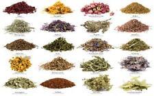 Herb Growing cd Herbal Medicines Herb Garden 29 Bks Culinary Medicinal Herbs
