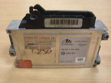 ABS ECU - BMW 3 Series E36 34521162646 1162646 5WK8408
