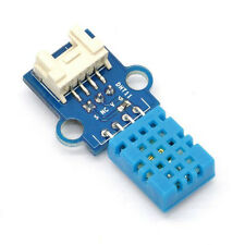 DHT11 Humidity Temperature Sensor Brick