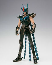 Speeding Model Saint Seiya Myth Cloth Noir Phénix Ikki V1 Figurine