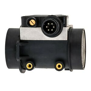 MAF Mass Air Flow Sensor 0280212025 0280212010 13621718521 13621733678 fits BMW
