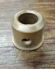 OEM GRAVELY 012583, 21348400 BRG-DRIVE PINION ST.
