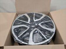 Car & Truck Wheels 7.5J Rim Width 114.3 Stud Diameter