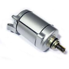 Motor De Arranque Nuevo Para Honda CG125 arranque eléctrico Cg 125 Reino Unido Vendedor