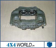For Toyota Landcruiser HZJ80 HDJ80 Series Brake -Caliper Frt RH 92-95