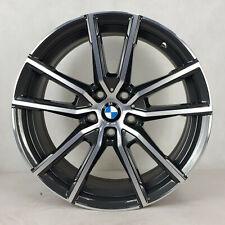 ORIGINAL  BMW 3er G20 G21 18  Zoll 780 V-Speiche  Neu
