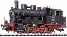 Märklin Lokomotiven für Spur H0 Modelleisenbahn