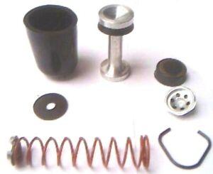 Cadillac: Master Cylinder Kit: 1940 1941 - 1946 1947 1948 1949 1950 1951 - 1955