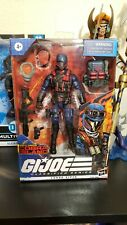 GI Joe Classified Series Cobra Viper Target Exclusive