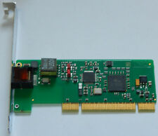 OLITEC Modem Carte PCI V2 Drivers for Mac
