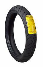Continental Sport Attack 3 110/70ZR17 Front Motorcycle Tire
