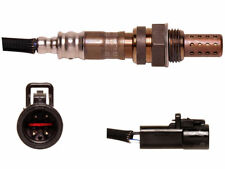 Denso Oxygen Sensor 234-4611-SG1811 For Ford Mercury Mazda 92-13