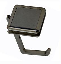 Metall Handtaschenhalter Taschen Halter Elegant TOP Design MONTREUX von WEDO