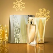 Attraction for Her Gift Set
