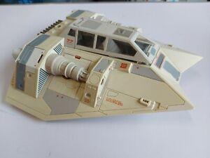 Star Wars Rebel Armoured Snowspeeder Vintage Collection Hasbro 2010 as seen
