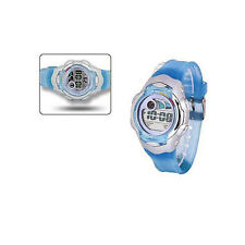OHSEN digital Watch for boys girls unisex Kids alarm easy to tell time
