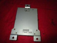 Dispositivo de control ecu Honda Prelude bb6 bb8 año 1997-2001 48310-p5p-g02