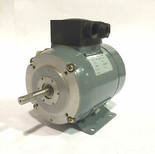 BOMAG 05794246 NEW Water Pump Motor (Groschopp 1514304)