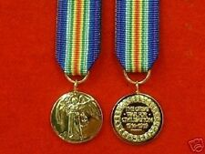 1914-1945 Medals & Ribbon British Militaria (1991-Now)