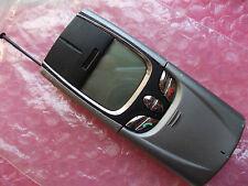 cellulare NOKIA 8890 Telefono Grado B disponibile anche 8800, 8810, 8850