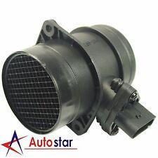 Brand New Mass Air Flow Sensor MAF For Volkswagen Beetle Bora Porsche 0280218071