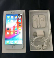 Apple iPhone 6 Plus - 16GB - Gold (Unlocked)+Free LG Optimus L9