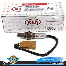 GENUINE Oxygen Sensor For 03-08 Santa Fe Sonata Tiburon Optima 2.7L 39210-37510
