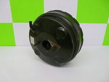 Bremskraftverstärker mit ESP Kia Magentis/Optima II MG/GE 05-10 59110-2G100/200
