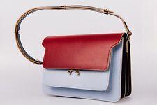 Marni Shoulder Bag Medium Bags   Handbags for Women  700457b37343c