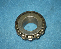 1928 1936 Mopar Drive Pinion Bearing Cone & Rollers NEW OEM NOS 698406