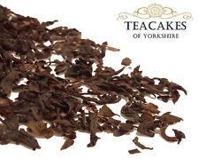 English Breakfast Tea 100g Best Quality Black Loose Leaf