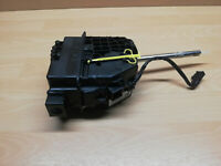 K11 VW Golf VII 7 5G DSG Shift Gate Switch Actuator  5Q1713025K