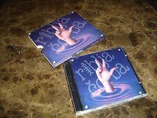 Riblja Čorba -Ovde- (CD x 2 2003)
