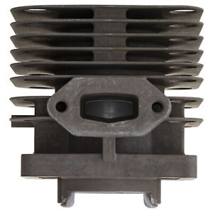 Husqvarna 502848701 Cylinder Assembly Jonsered RedMax 150BF 150BT 350BF 350BT