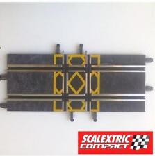 Cruce para Scalextric COMPACT  1/43  Nuevo
