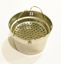 Alkaline water filters x2