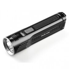 Fenix UC52 RICARICABILE A MANO SMART Torcia/Torcia 3100 Lumen-TACTICAL