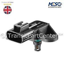 Krümmer Absolutdrucksensor Ford Transit MK7 2006-2014 2.2 Diesel
