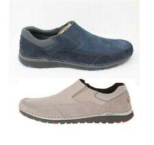 Rockport Men's 14 Men's US Shoe Size