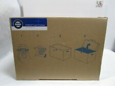 FARGO/HID HDP5000 LAMINATION MODULE D920180 NEW OPENED BOX SEE PHOTOS SHIPS FREE