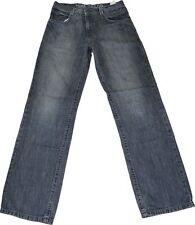 TOM TAILOR Jungen-Jeans aus 100% Baumwolle